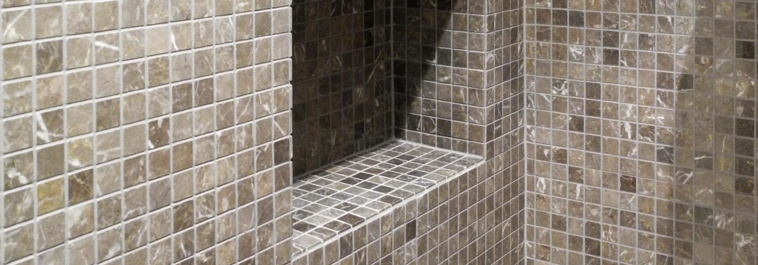 Realisatie in samenwerking met interieurarchitect Philip Thiry - 0477 24 22 14